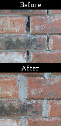 tuckpointing-before&after