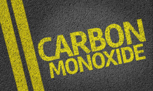 Protect Your Family from Carbon Monoxide - Frierson LA - New Buck